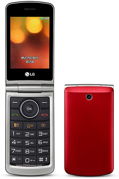 unlock lg g360
