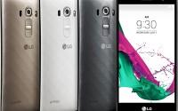 unlock LG G4 Beat