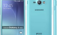 unlock samsung galaxy j1 ace