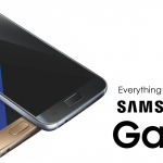 samsung galaxy s7 rumor round-up