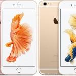 unlock iphone 6s plus