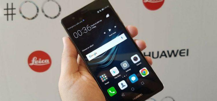 unlock-Huawei-P9-Lite