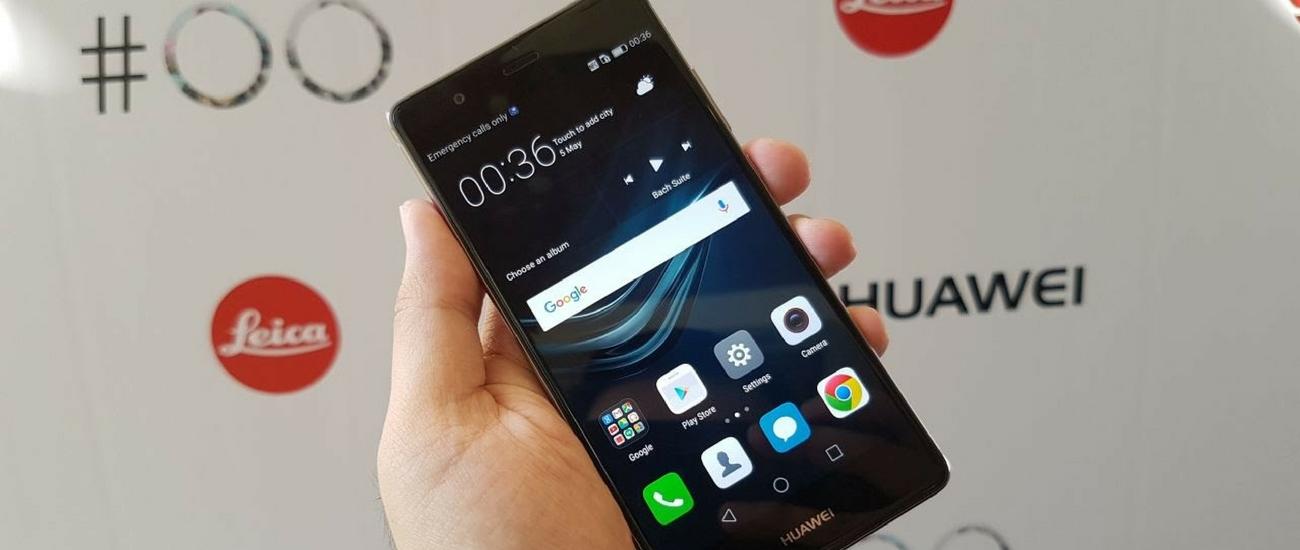 Device Unlock App | UnlockUnit