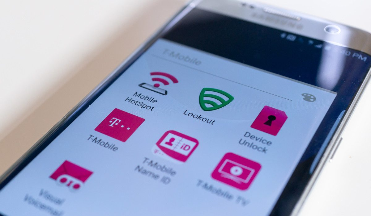 How To Check If Your Phone Is Network Locked To T Mobile Usa
