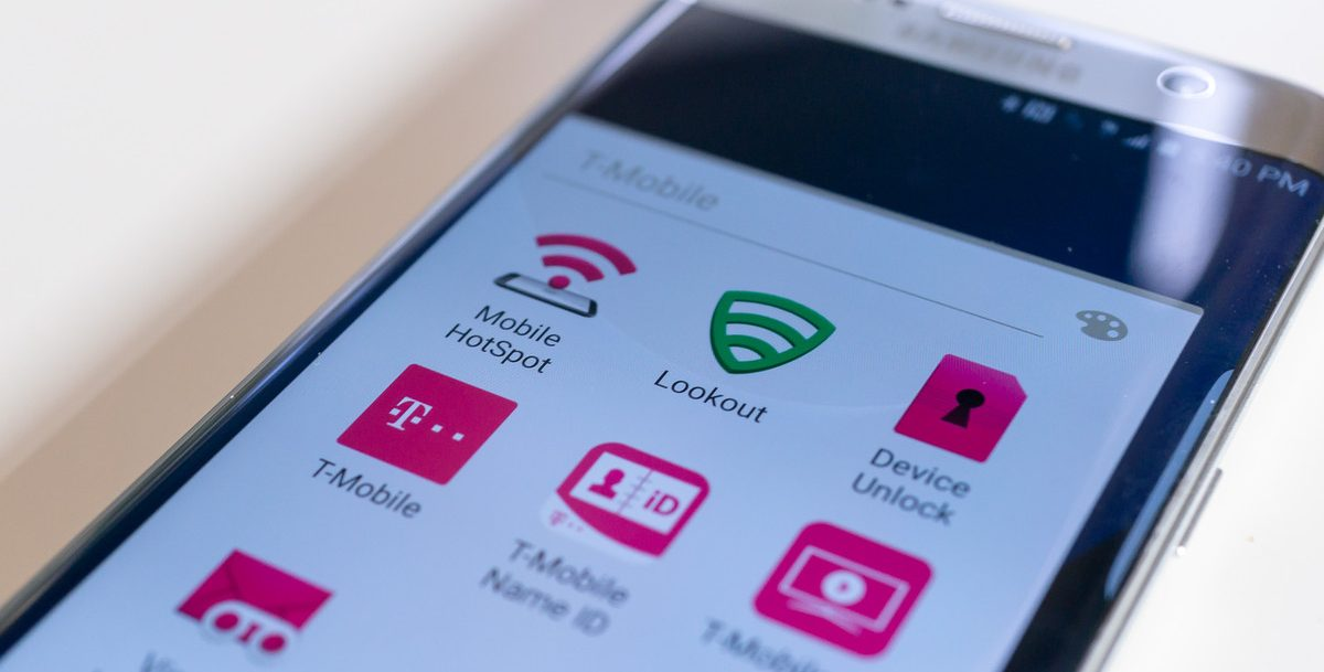 How To Unlock Your Tmobile Iphone