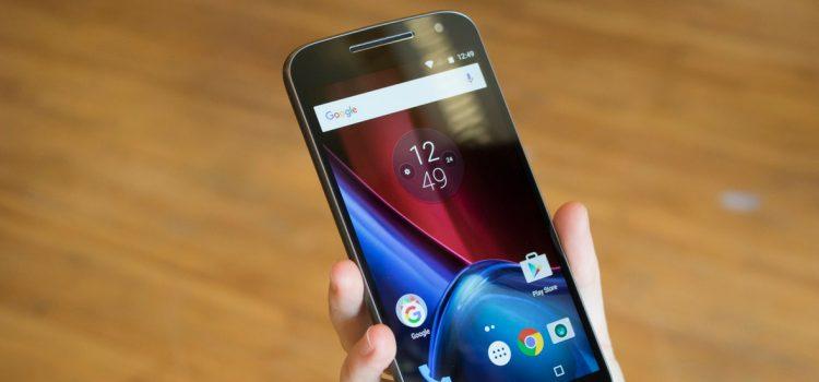 unlock-Samsung-Galaxy-j3-pro (2)