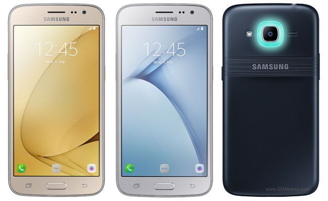 Here Is A Step By Guide On How To Unlock Samsung Galaxy J2 2016 Using Unlocking Codes Work Any GSM Network