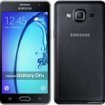 unlock samsung galaxy on5 pro
