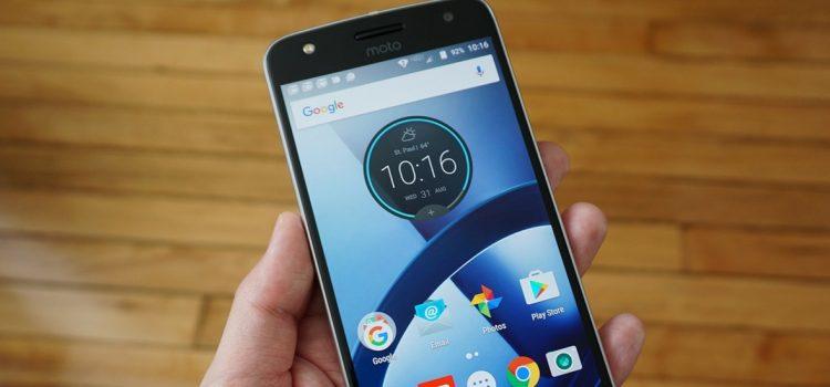 unlock-Motorola-Moto-Z-Play
