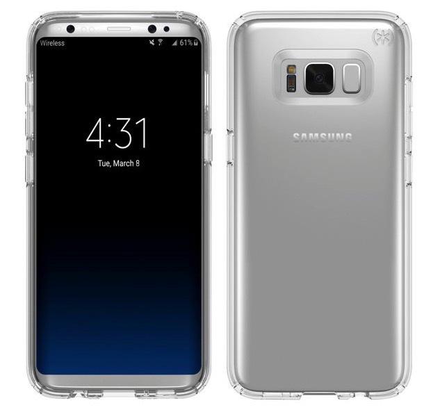 How to Unlock Samsung Galaxy S8 Using Unlock Codes | UnlockUnit