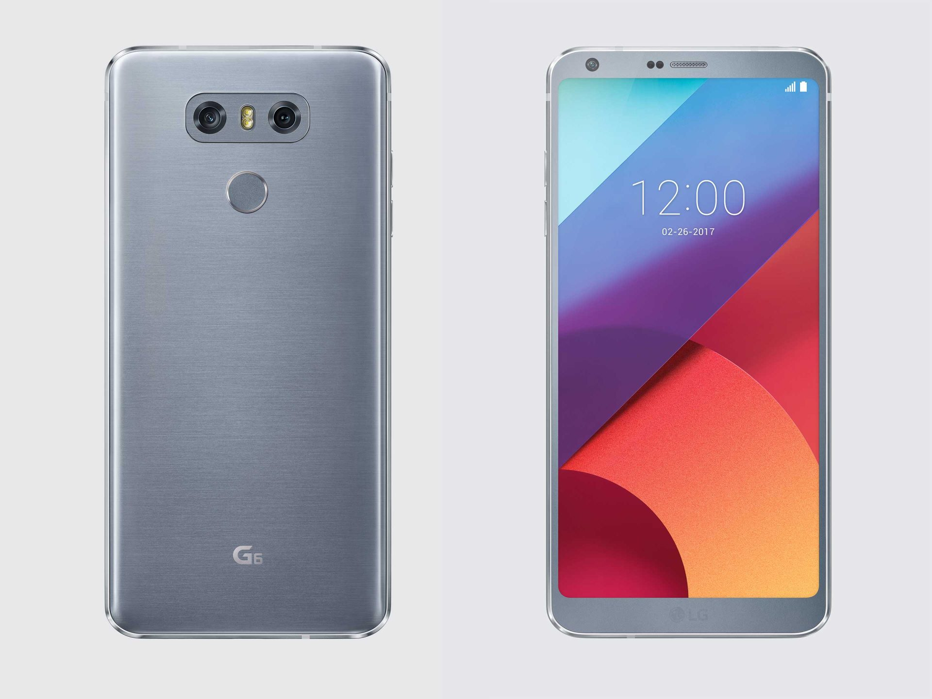 How to Unlock LG G6 using Unlock Codes | UnlockUnit