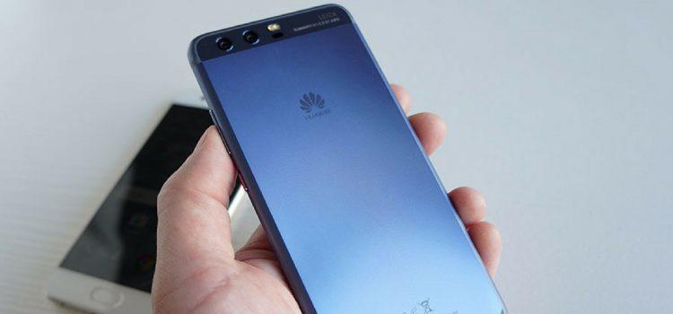 unlock-Huawei-P10-Plus