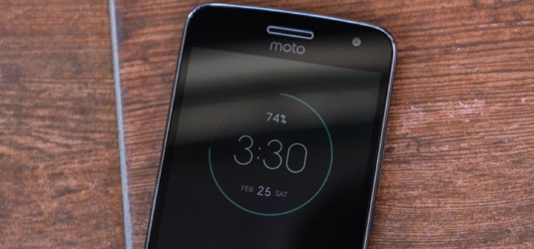 unlock-Motorola-Moto-G5-Plus