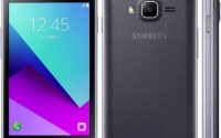 unlock samsung galaxy j1 mini prime