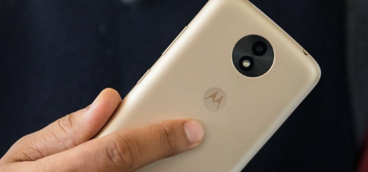 Unlock-Motorola-Moto-C