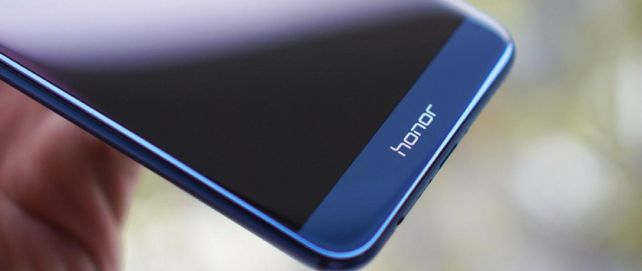 How to Unlock Huawei Honor 8 Pro using Unlock Codes | UnlockUnit
