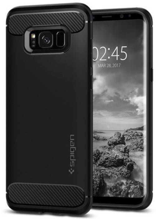 galaxy s8 rugged case