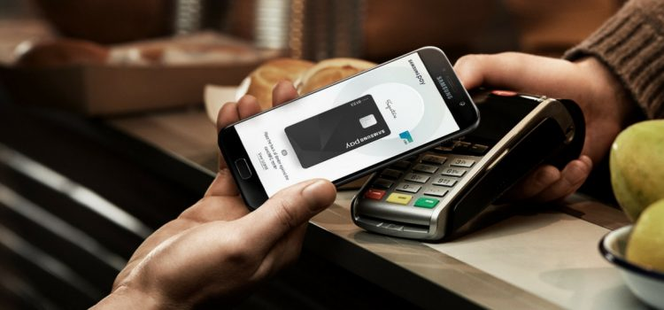 how-to-use-samsung-pay-cover-