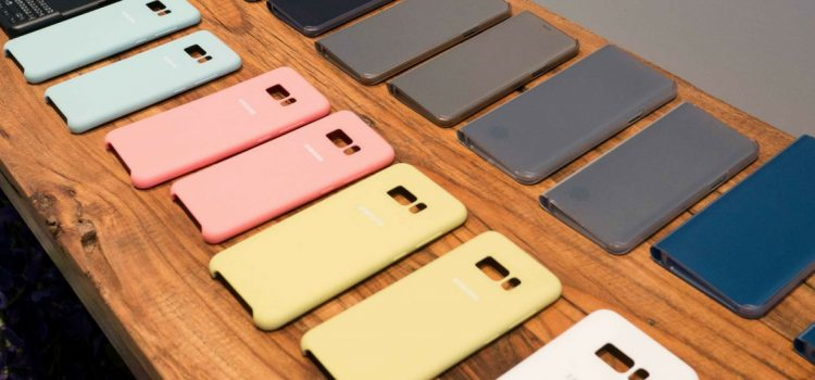 samsung-s8-cases