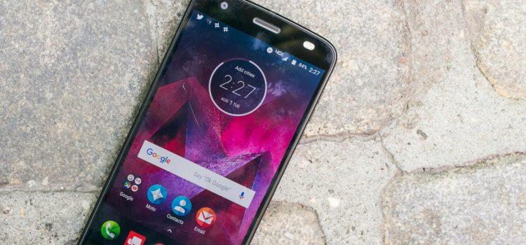Unlock-Motorola-Moto-Z2-Force