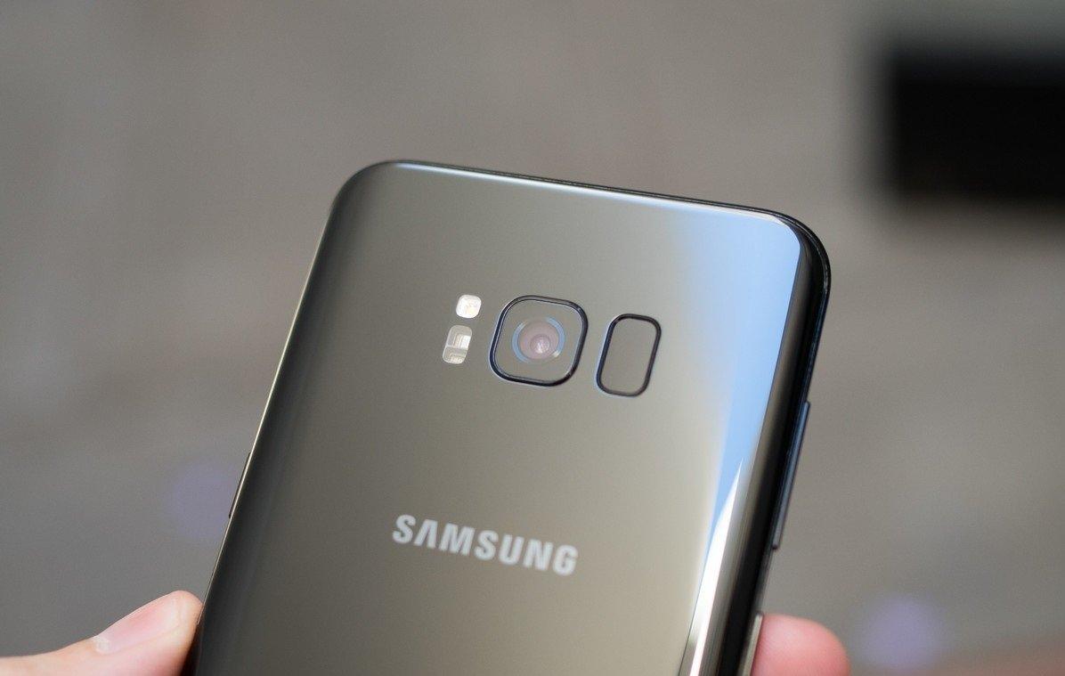 How to Spot a Fake Samsung Galaxy S8 | UnlockUnit