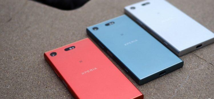 Unlock-Sony-Xperia-XZ1-Compact-