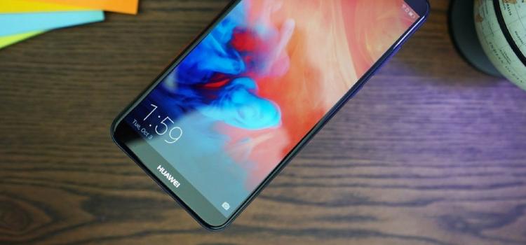 Unlock-Huawei-Mate-10-Lite--