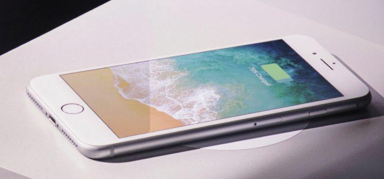 Unlock-iPhone-8-Plus-