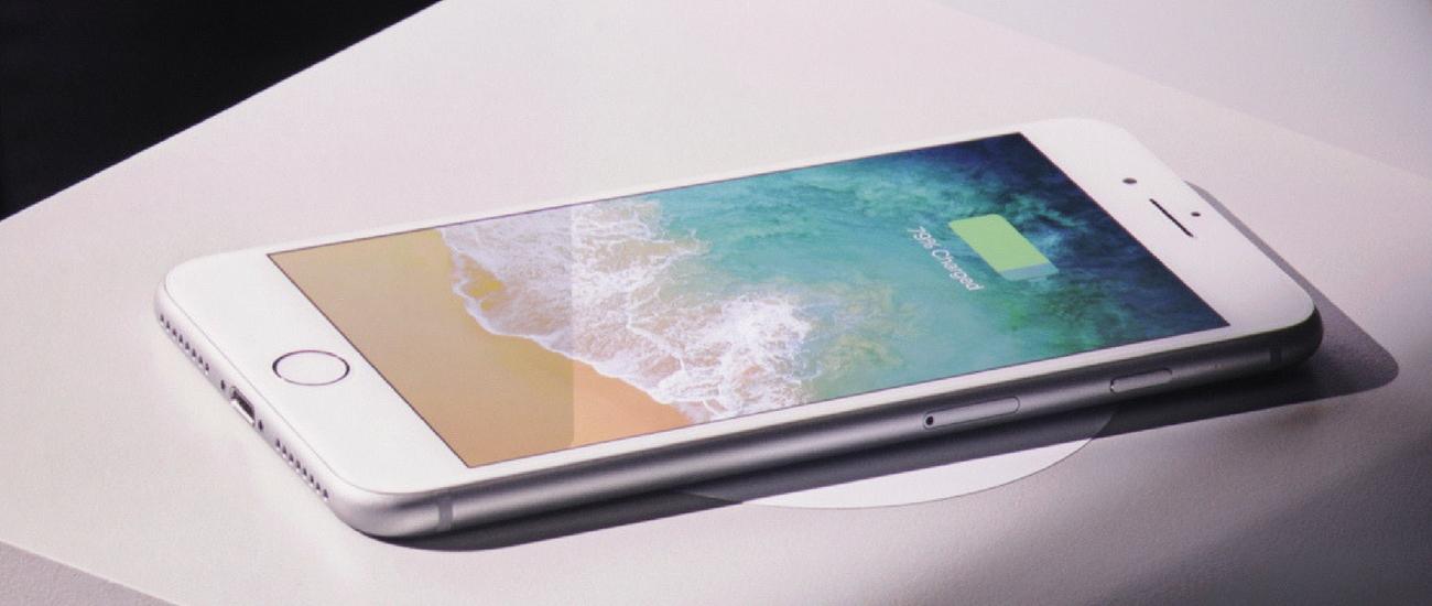 Iphone  Plus Unlocked