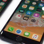 how to unlock iphone 8 unlockunit