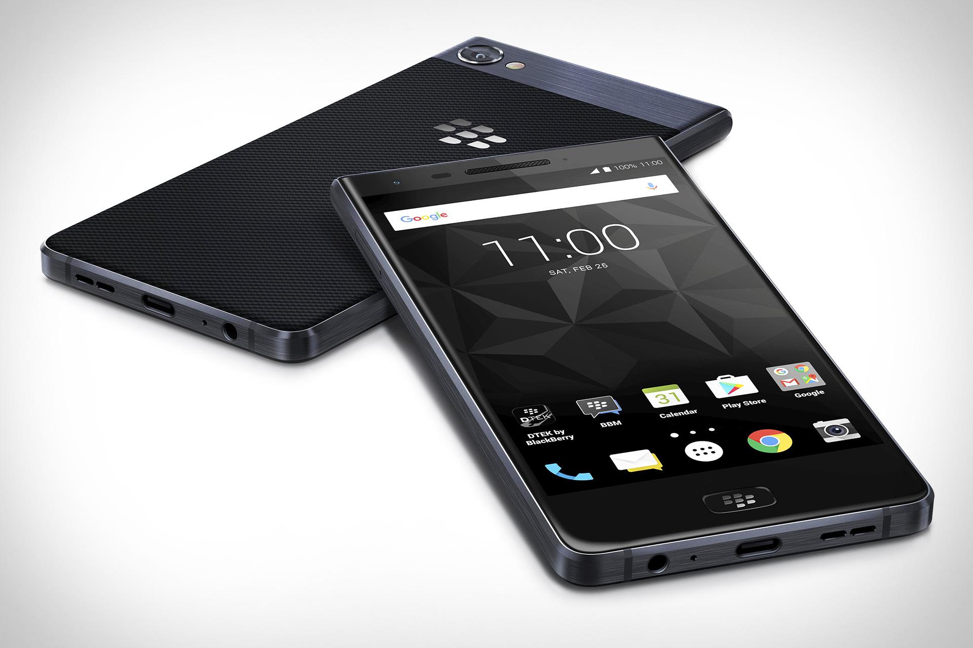 unlock blackberry motion | UnlockUnit