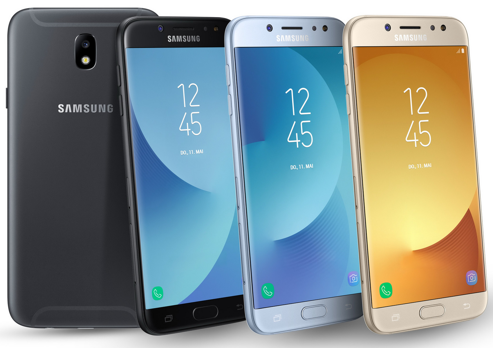Samsung J7 2017 Or : how to unlock samsung galaxy j7 2017 using unlock codes ~ Pogadajmy.info Styles, Décorations et Voitures