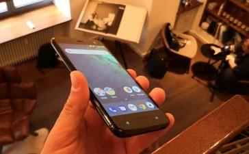 Unlock-HTC-U11-Life-hands-on-leak