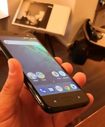Unlock-HTC-U11-Life-hands-on-leak