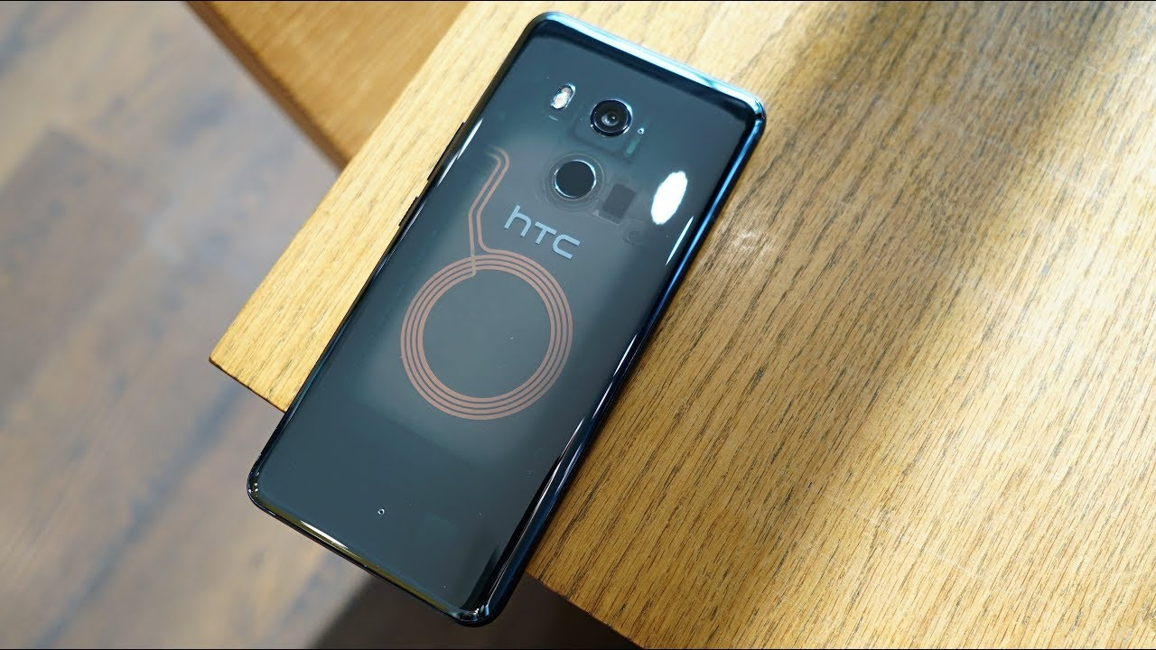 unlock-htc-u11-plus