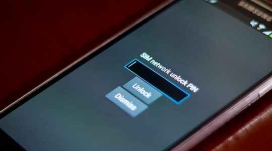 samsung-does-not-ask-for-the-unlock-code