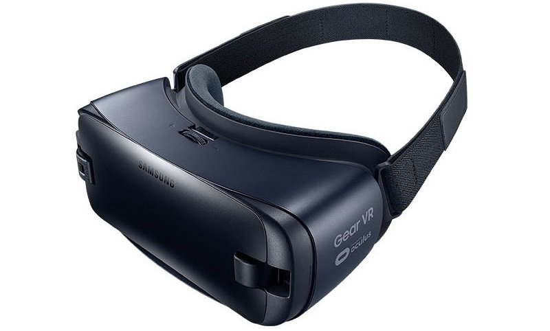 Top 5 Best Samsung Gear Vr Gamepads Quick Buying Guide