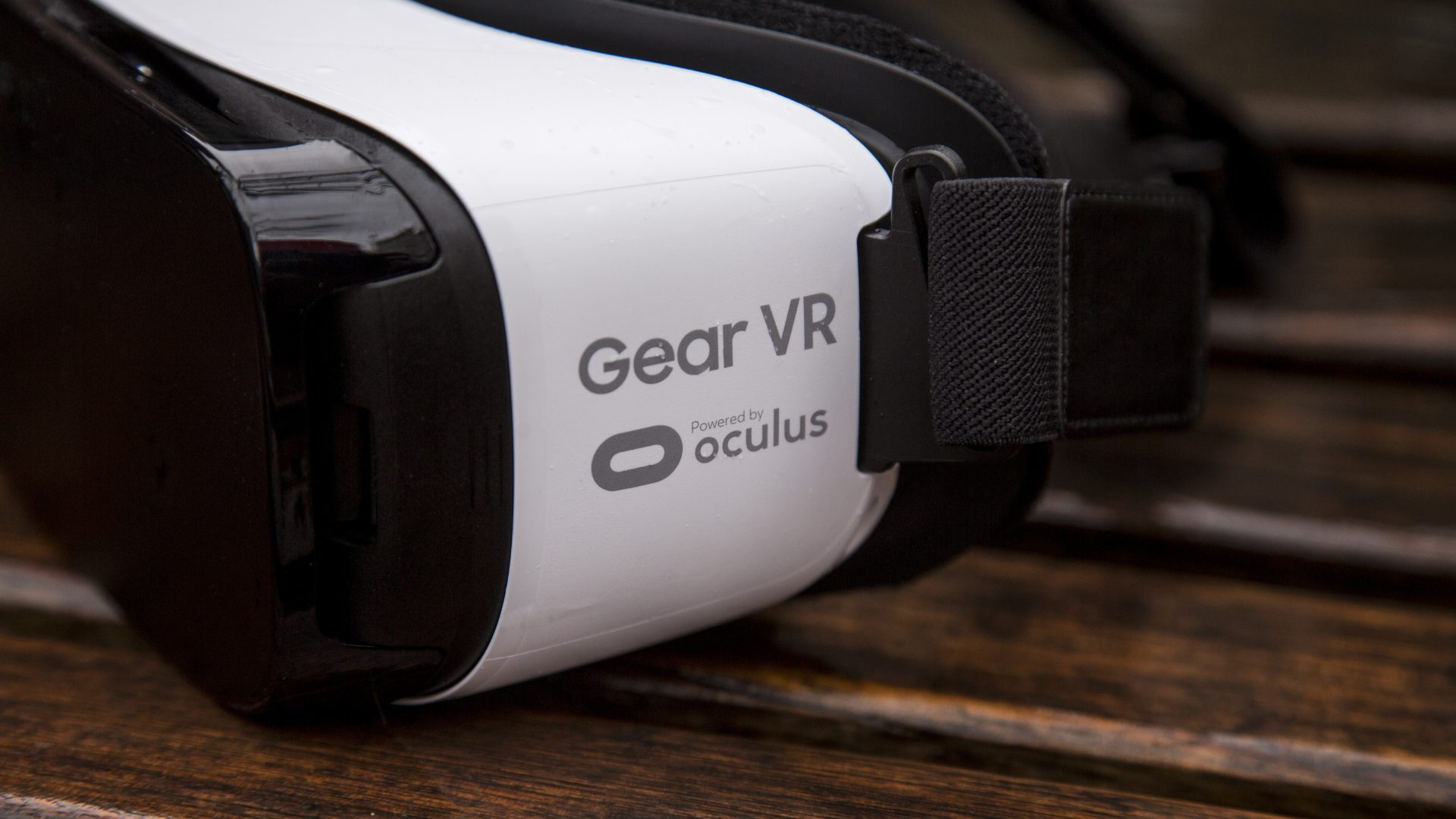 The complete list of Samsung Gear VR compatible phones