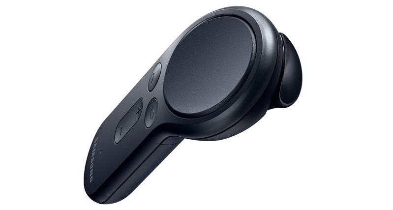 Top 5 Best Samsung Gear VR gamepads - Quick Buying Guide