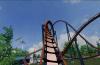 Best Samsung Gear VR Roller Coaster Apps
