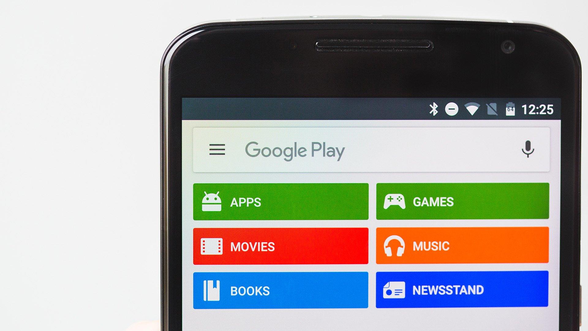 Google play store unlockunit google play store stopboris Choice Image