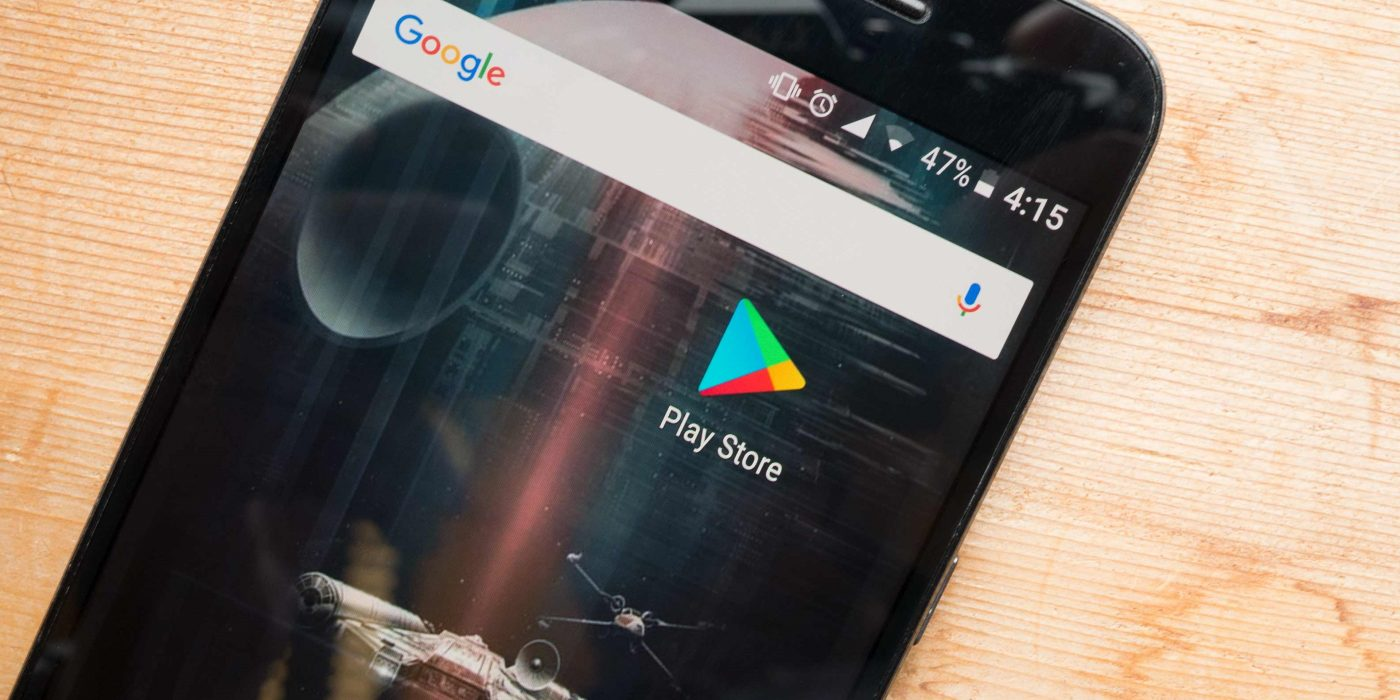 How to fix Error 403 in Google Play | UnlockUnit