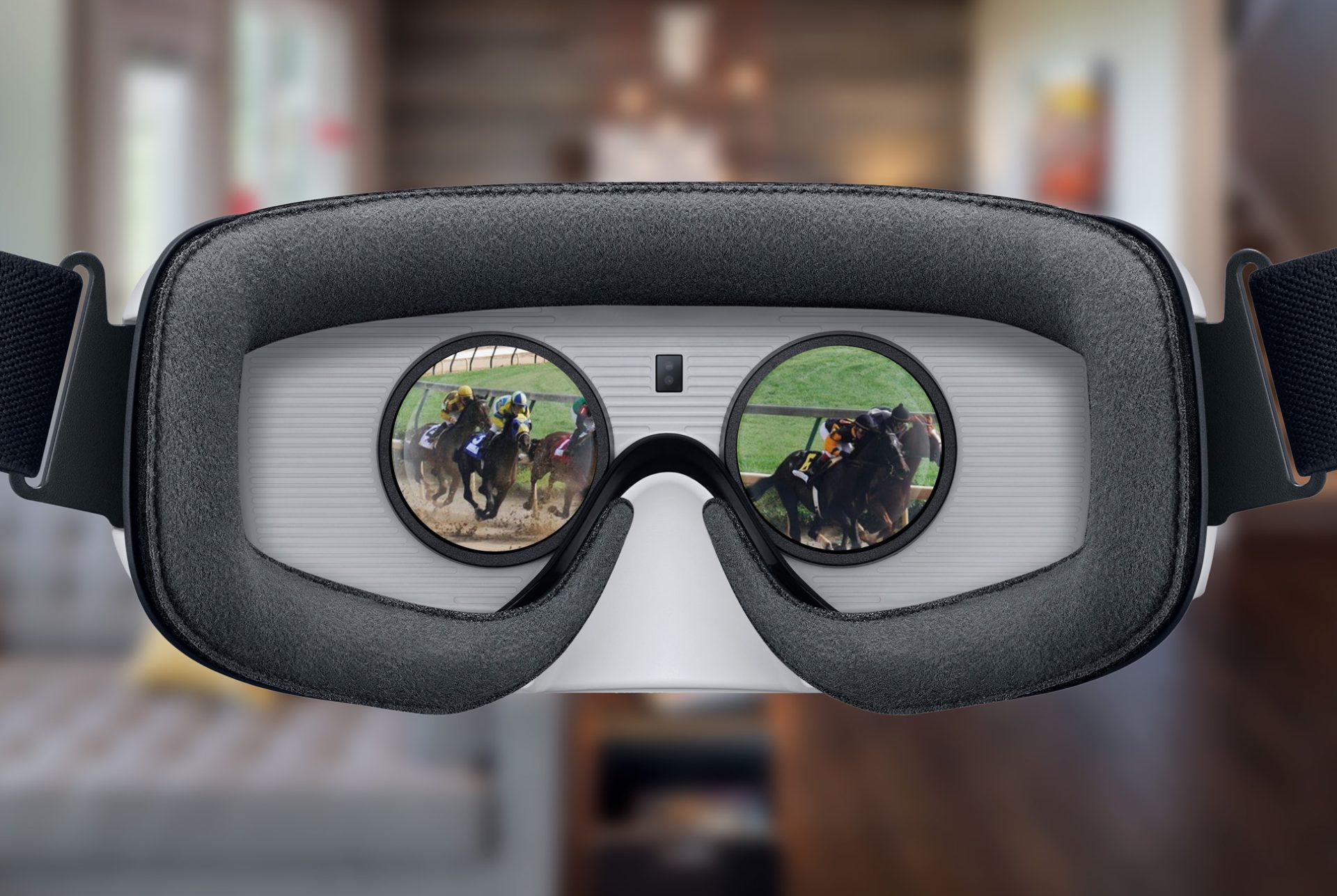 1fd765b82e6 How to watch 3D movies on Samsung Gear VR
