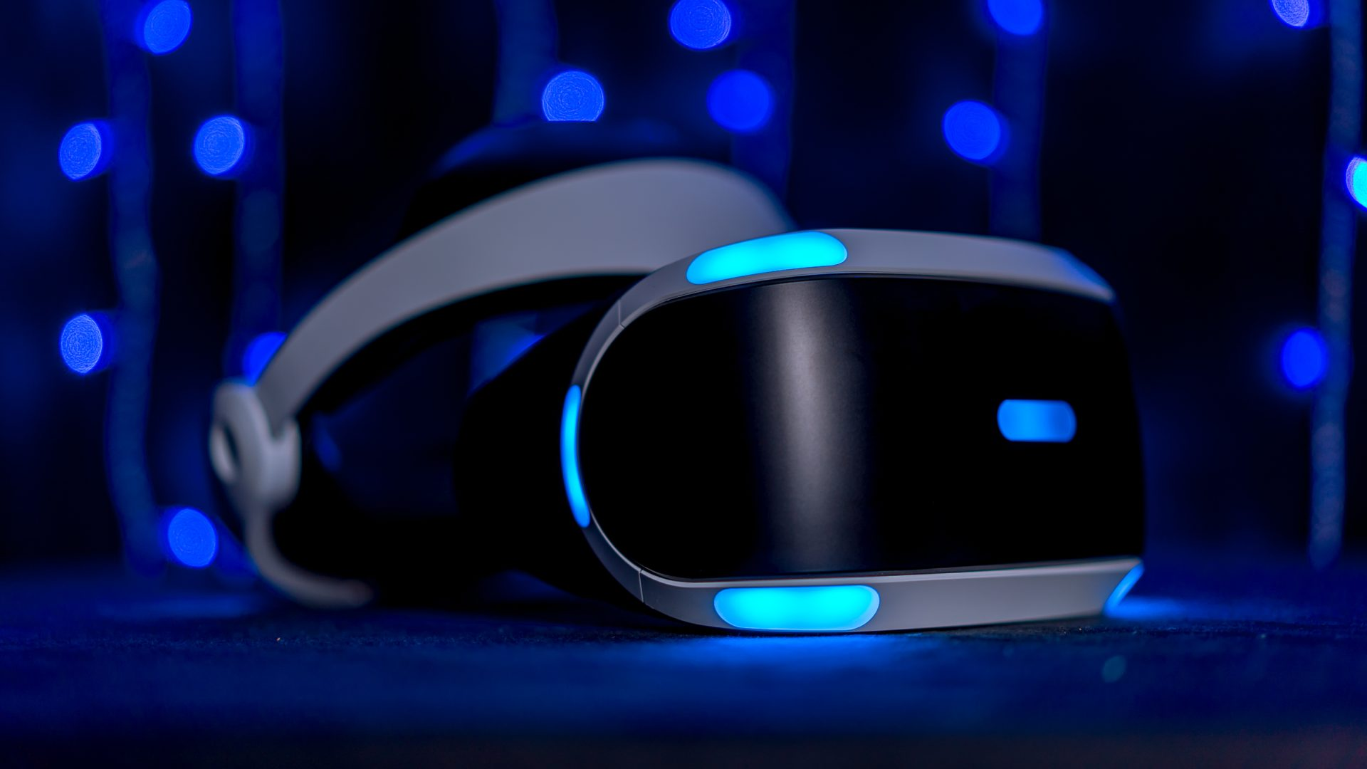 The complete guide on watching Playstation VR 3D movies | UnlockUnit