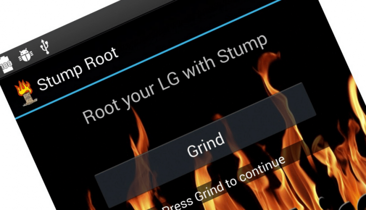 How to root LG phones: The complete guide | UnlockUnit