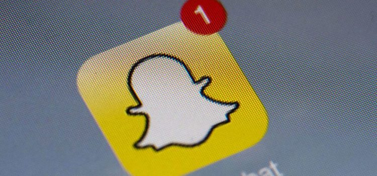 How to use Snapchat saver