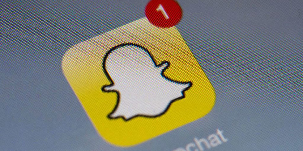 What's a Snapchat saver and how you can use one | UnlockUnit