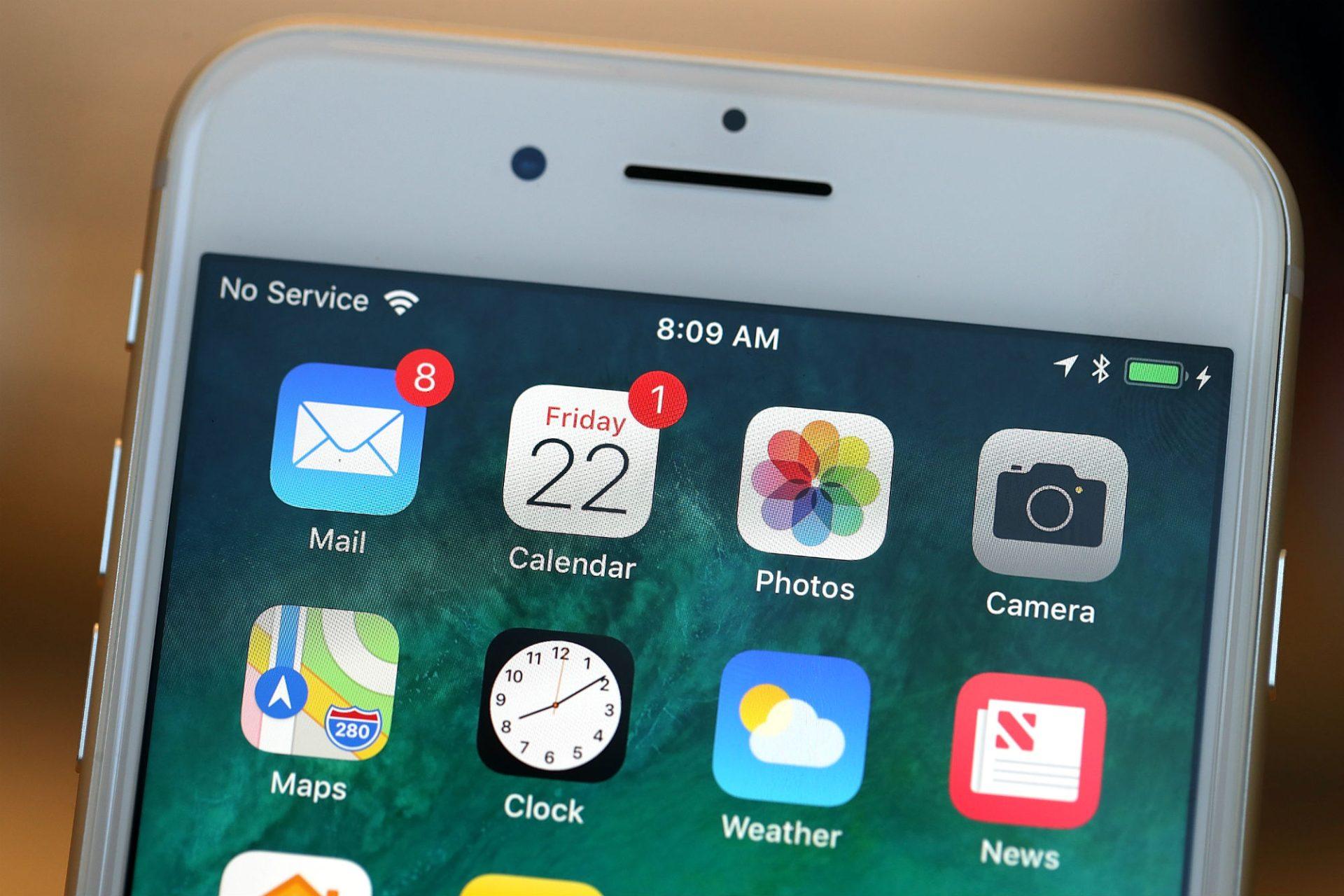 How to get rid of the invalid SIM error on iPhone | UnlockUnit