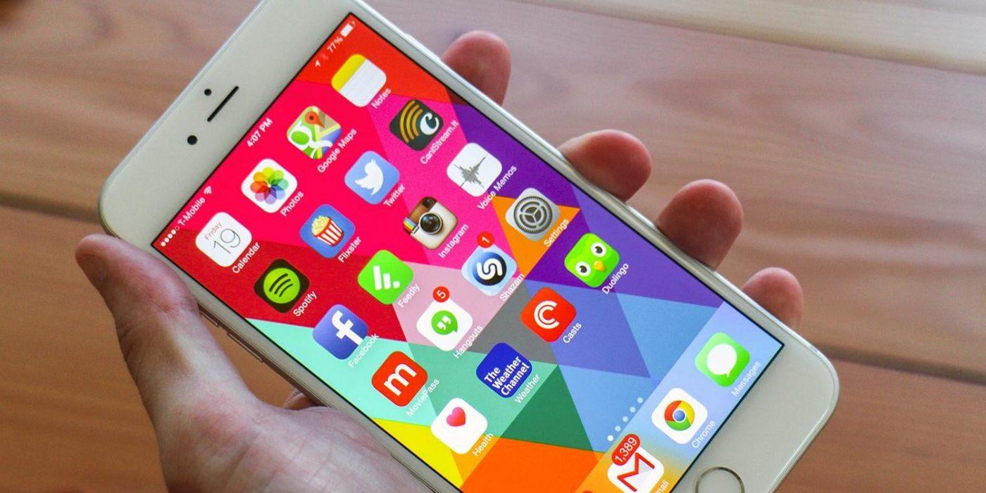 My iPhone is making random calls  What should I do? | UnlockUnit