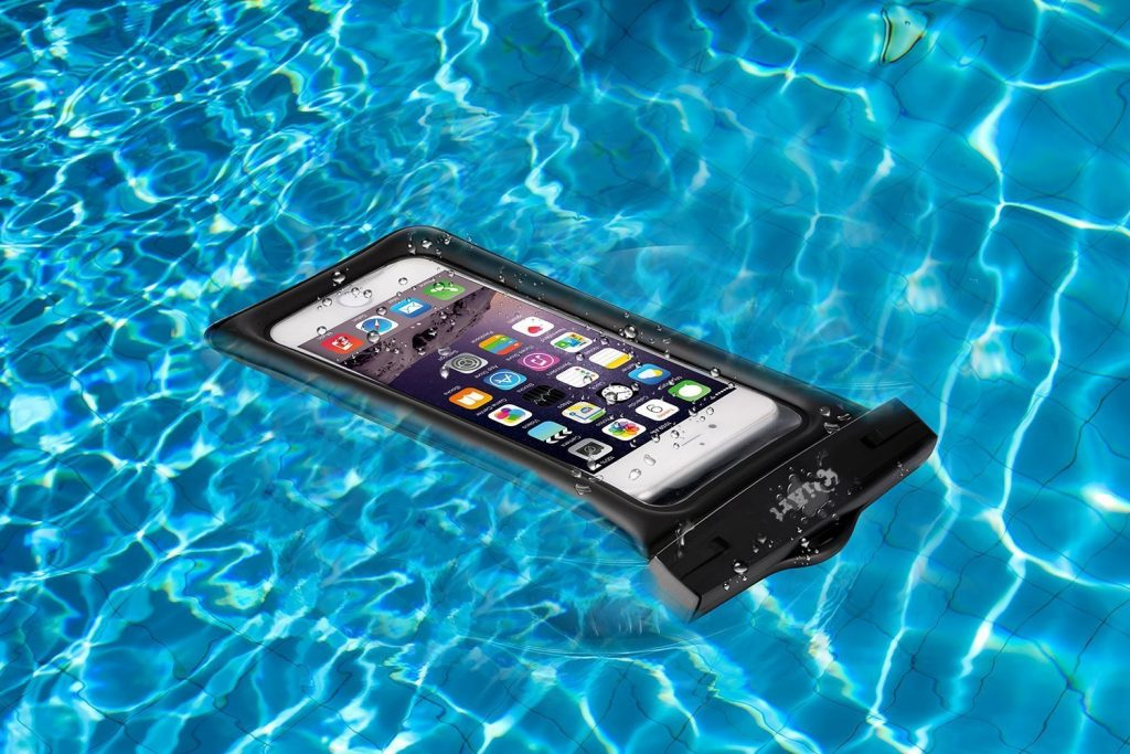 Waterproof Iphone S Case Cheap